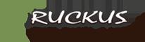 Sponsor Ruckus Pizza, Pasta and Spirits