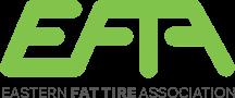 Sponsor Eastern Fat Tire Association