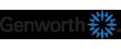 Sponsor Genworth