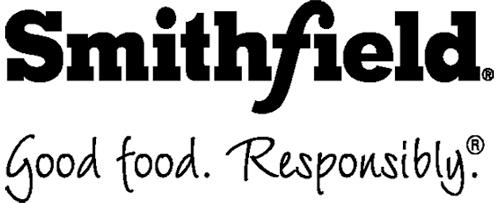 Sponsor Smithfield