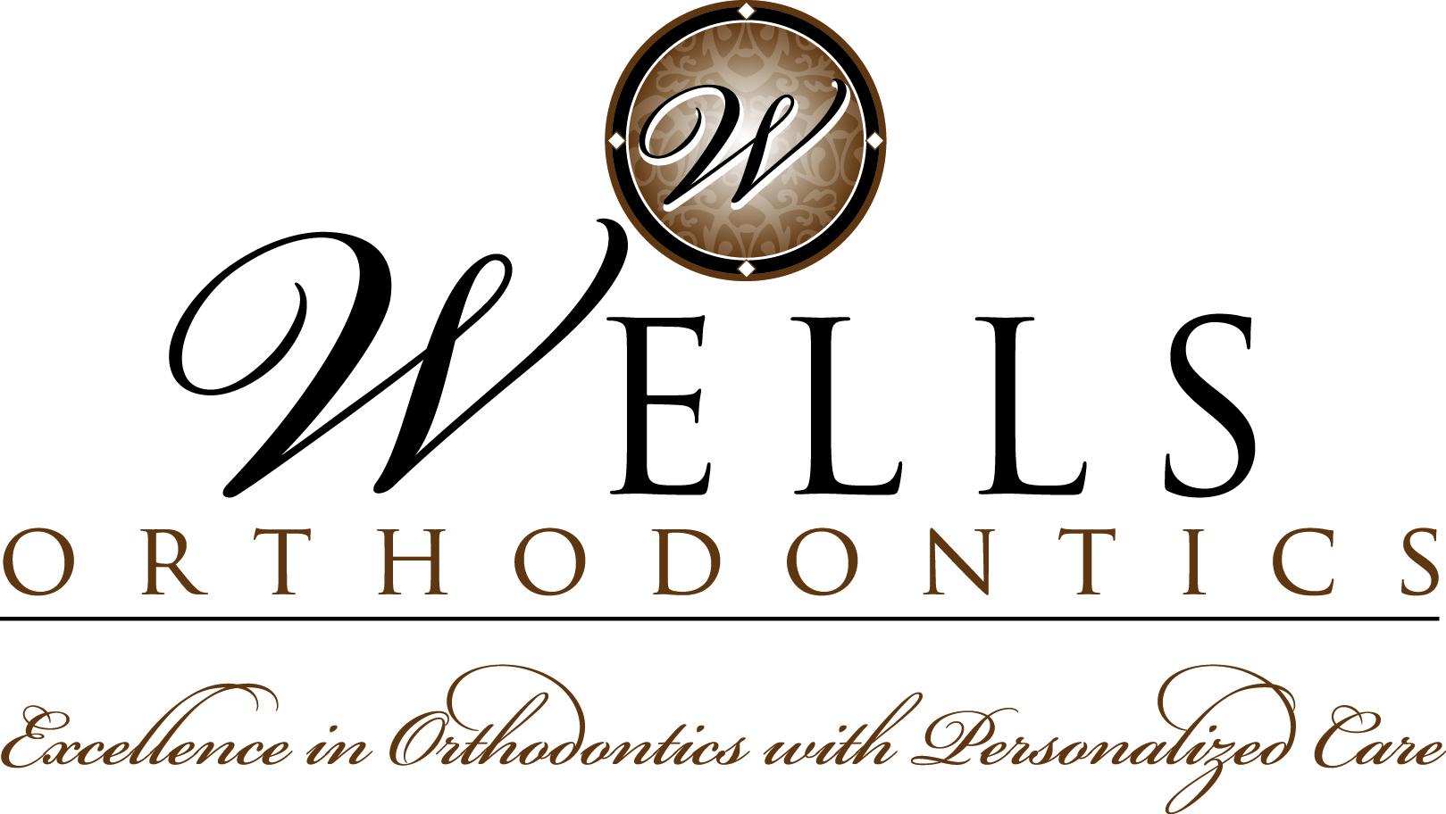 Sponsor Wells Orthodontics