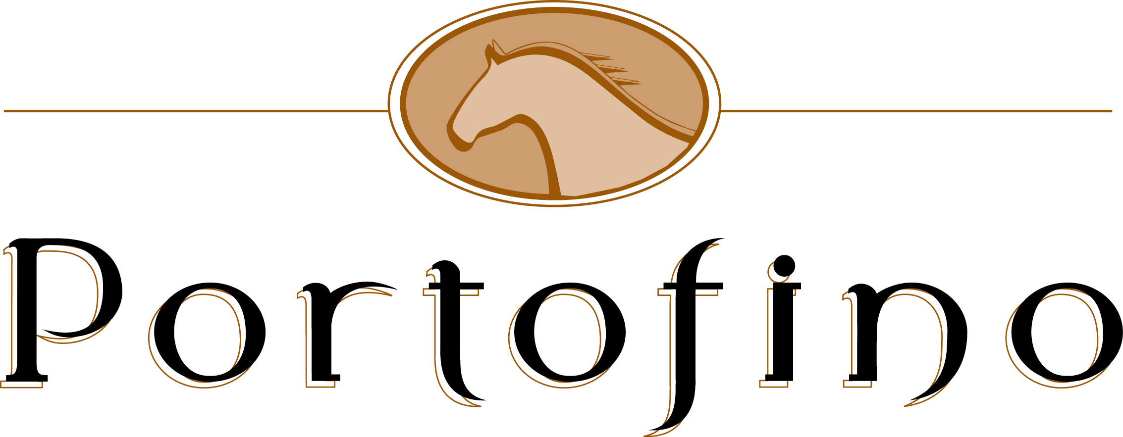 Sponsor Portofino