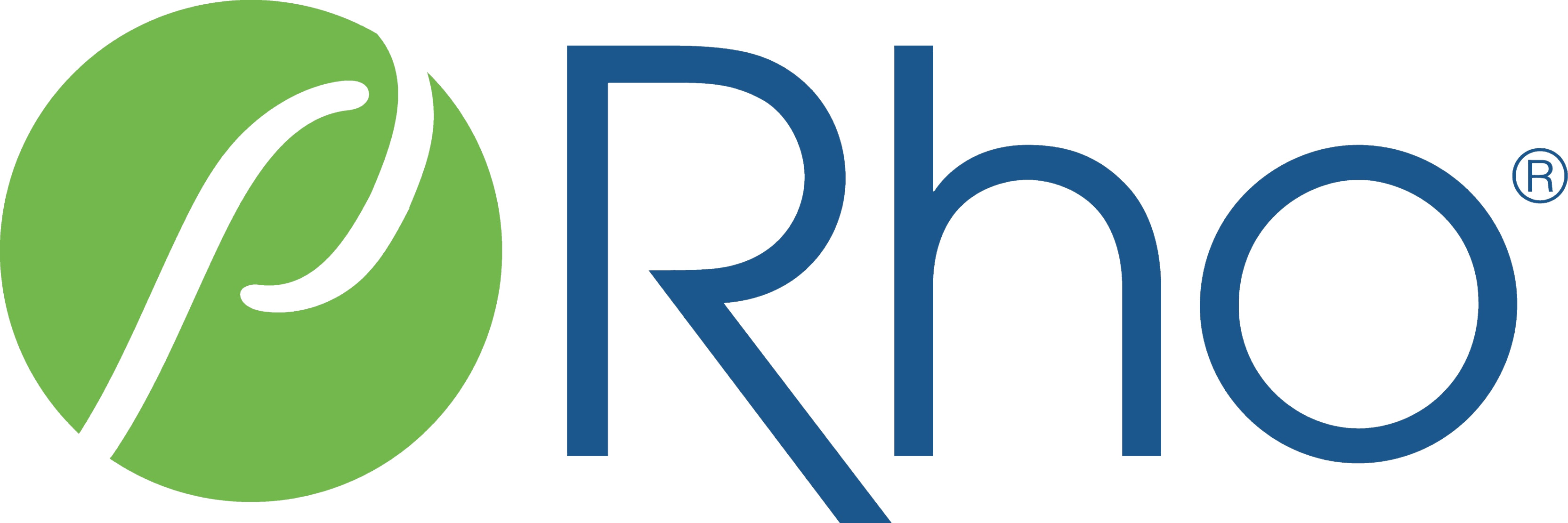 Sponsor Rho