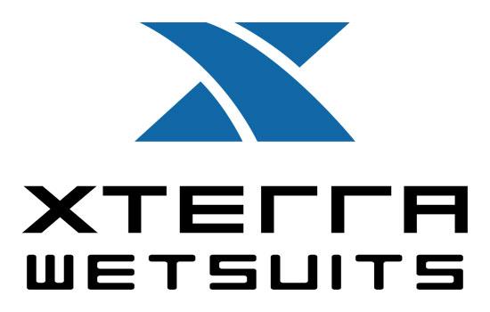 Sponsor Xterra
