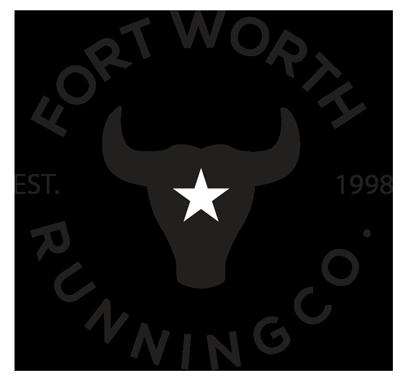 Sponsor Fort Worth Running Company