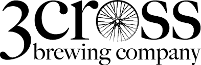 Sponsor 3Cross Brewing Company
