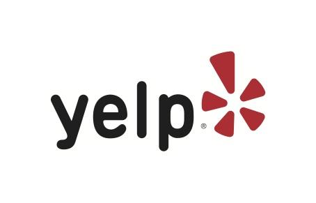 Sponsor Yelp