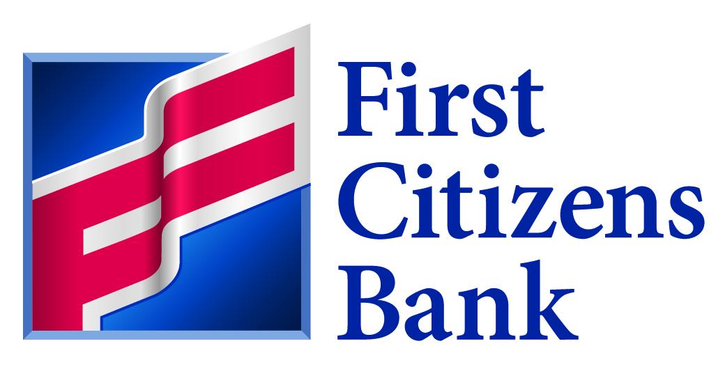 Sponsor First Citizens Bank