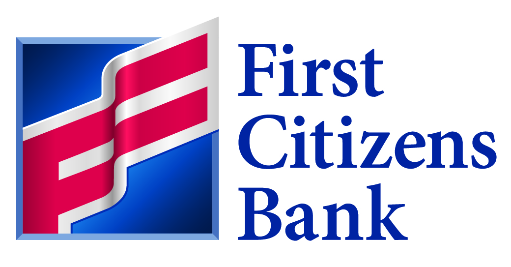 Sponsor First Citizens Bank
