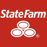 Sponsor Shawn Herrmann - State Farm