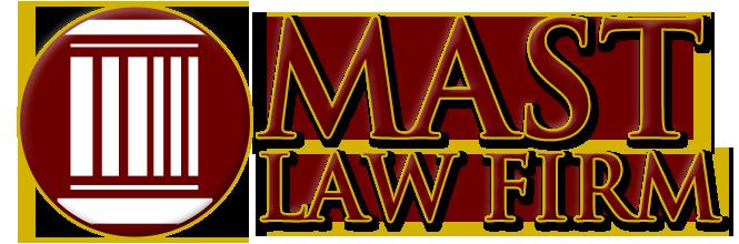 Sponsor Mast Law Firm