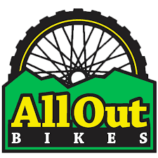 Sponsor All Out Bikes