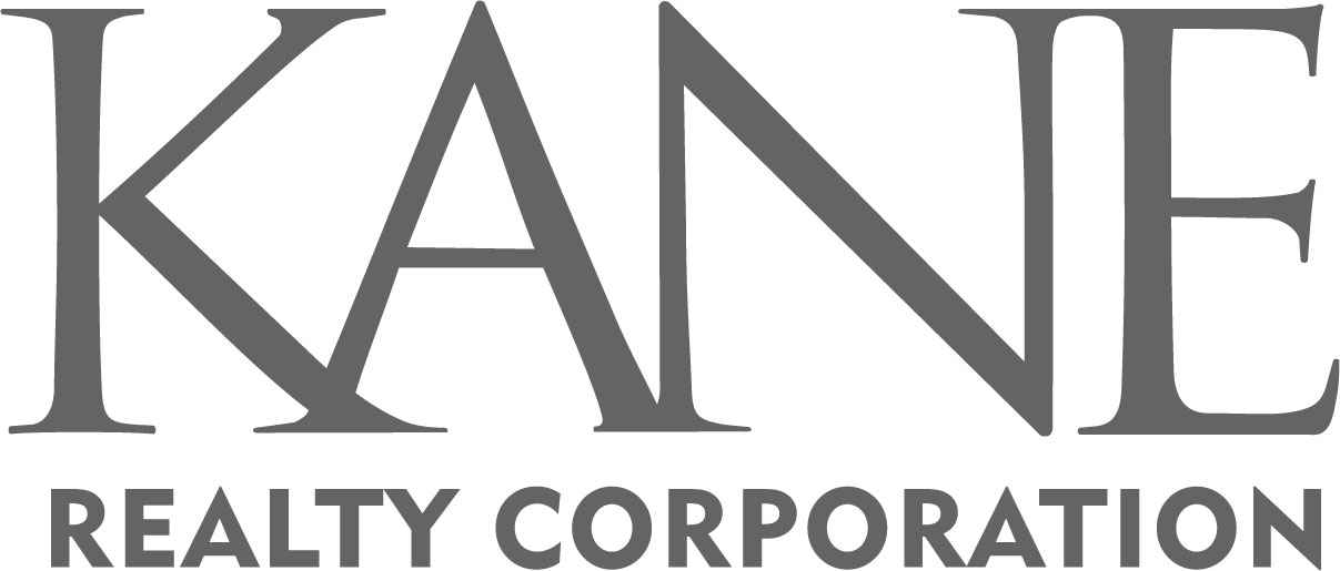 Sponsor Kane Realty Corporation