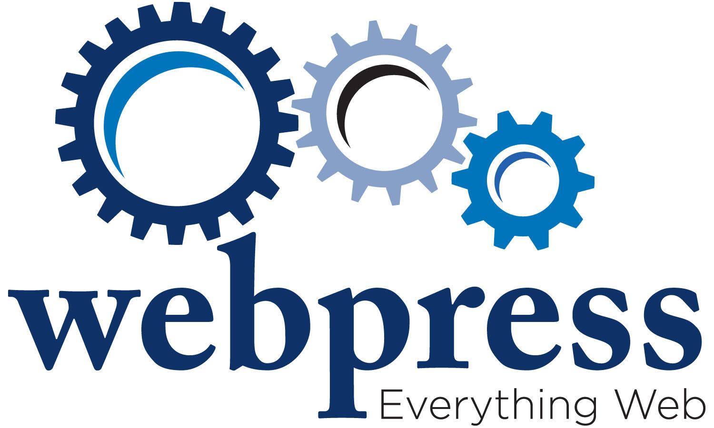 Sponsor Webpress
