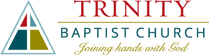 Sponsor Trinity Baptist Church