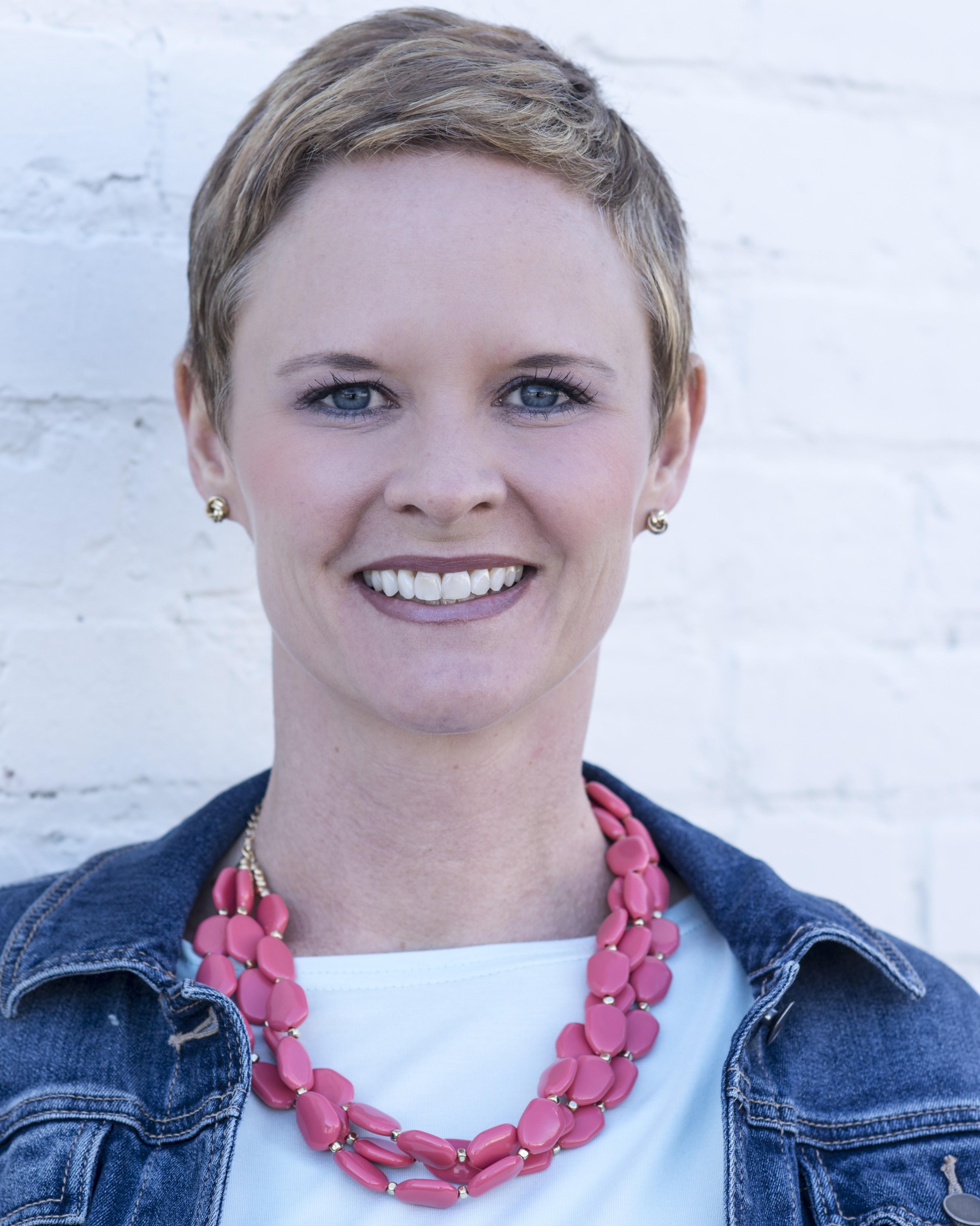 Sponsor Liz Tivnan-Home Team Realty
