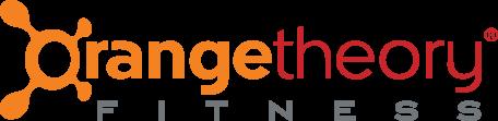 Sponsor Orangetheory Fitness Cary - MacGregor