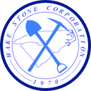 Sponsor Wake Stone Corporation