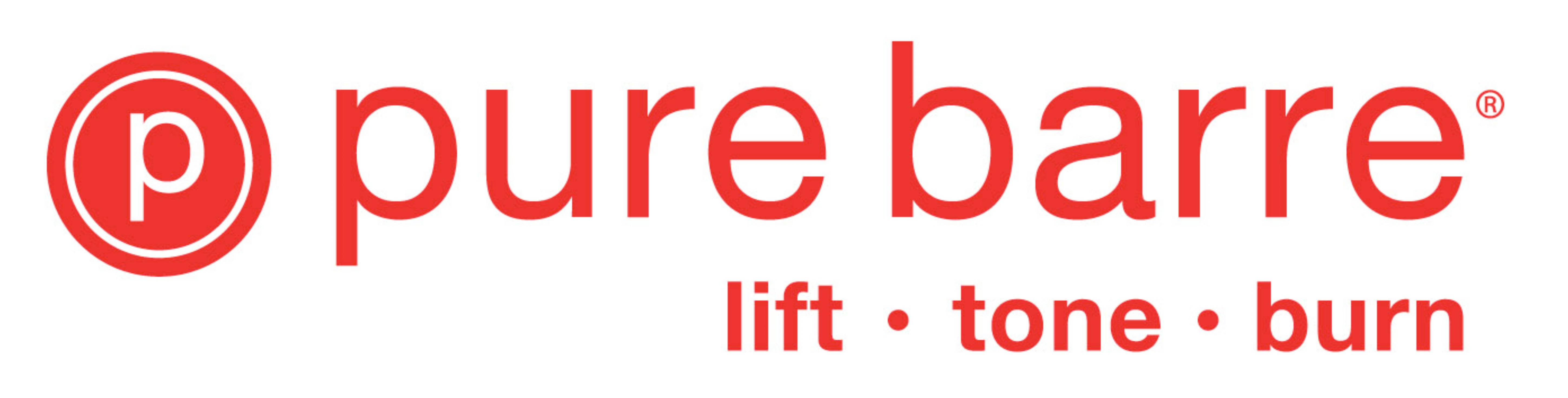 Sponsor Pure Barre Cary Crescent Commons