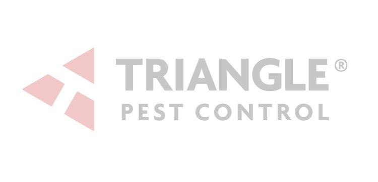 Sponsor Triangle Pest Control