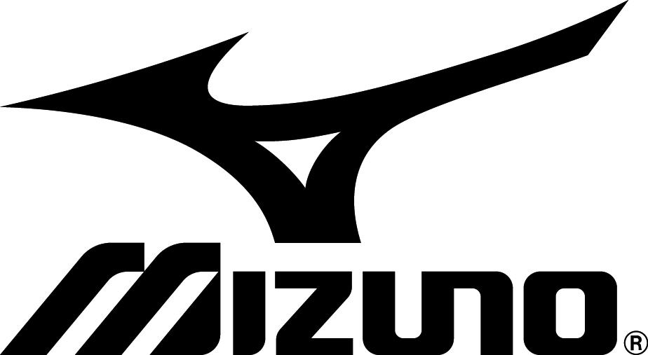 Sponsor Mizuno Running