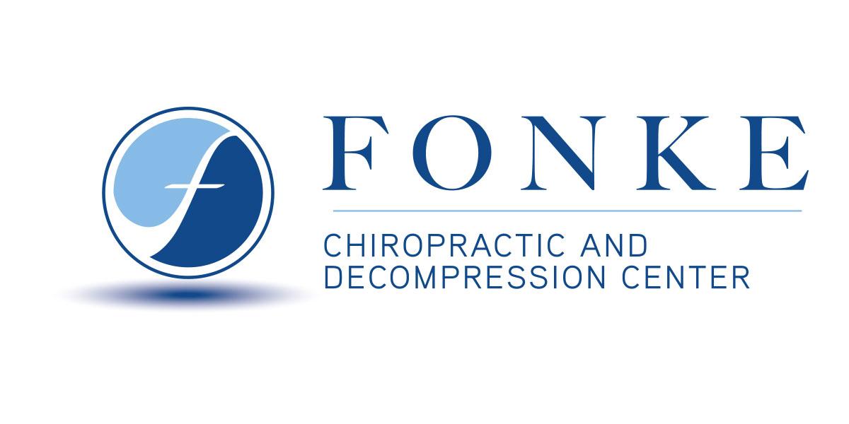 Sponsor Fonke