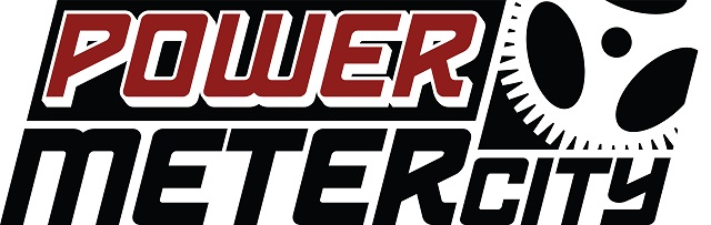 Sponsor Power Meter City