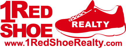 Sponsor 1Red Shoe Realty