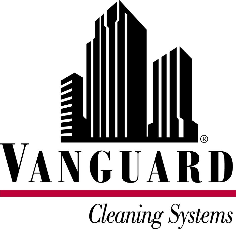 Sponsor Vanguard Cleaning Systems of Raleigh