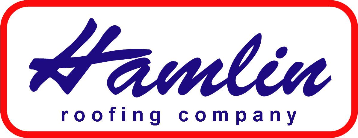 Sponsor Hamlin Roofing Company