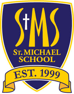 Sponsor St. Michael the Archangel Catholic School