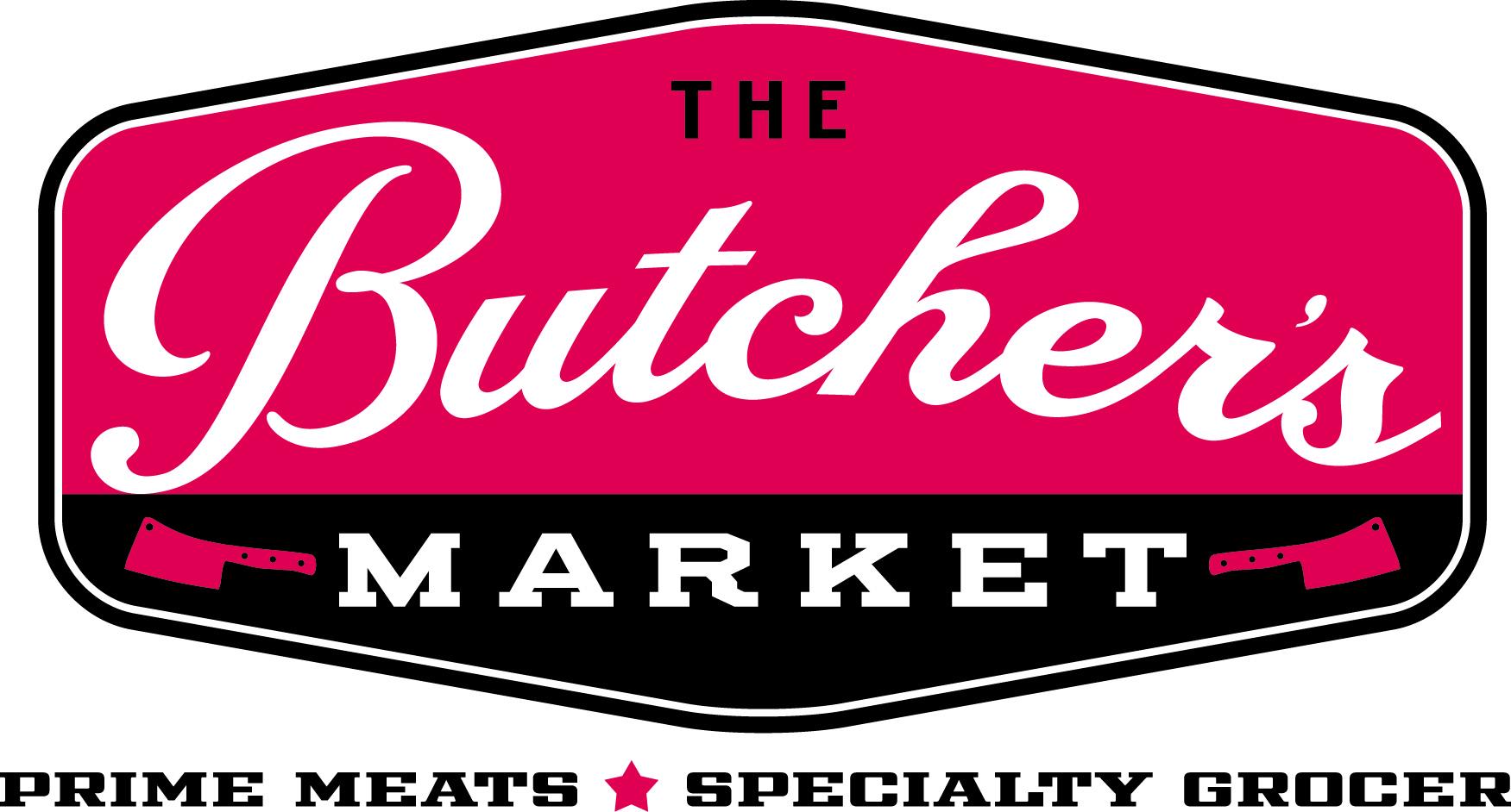 Sponsor The Butcher's Market