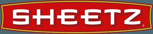 Sponsor Sheetz
