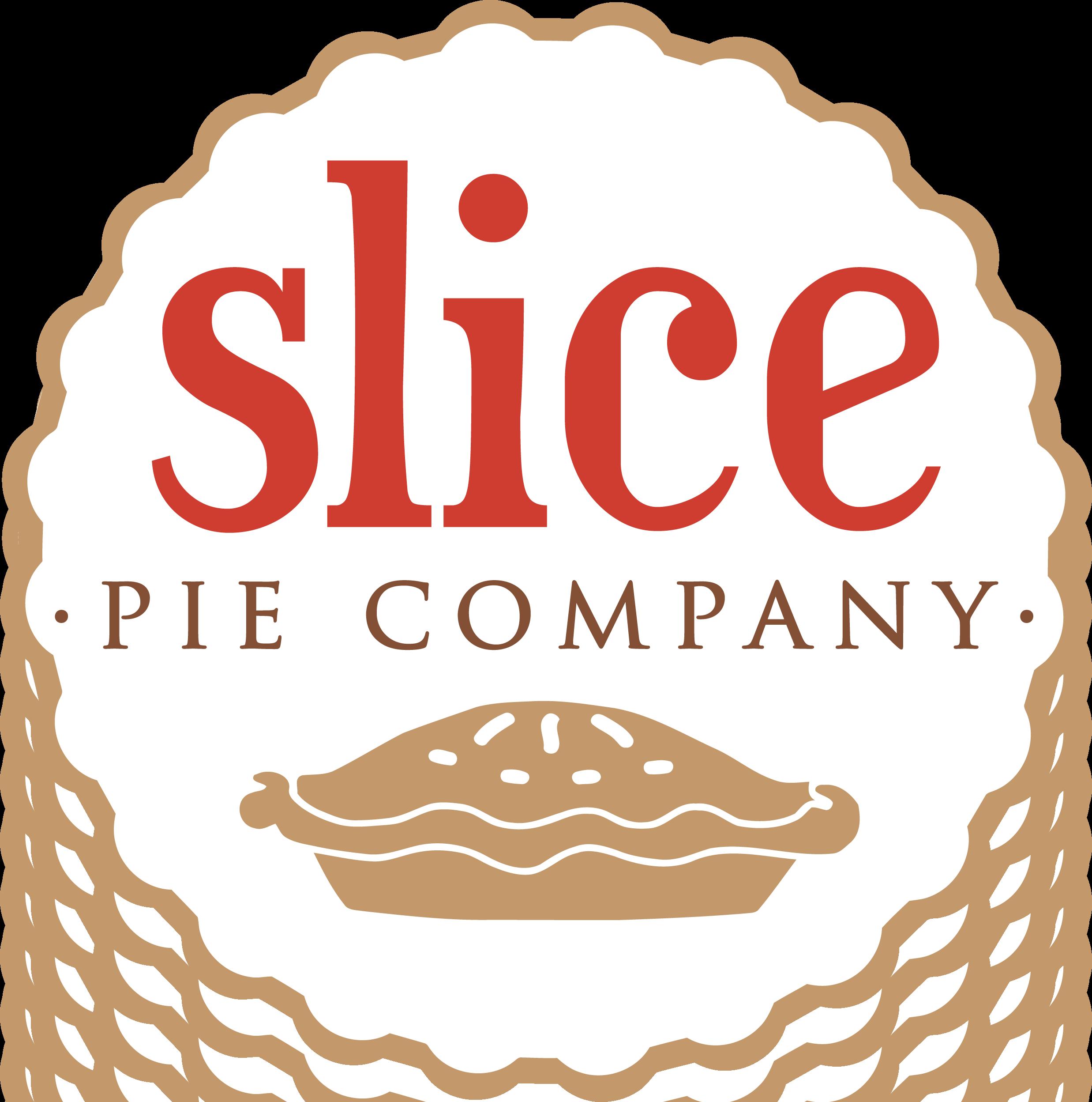 Sponsor Slice Pie Company