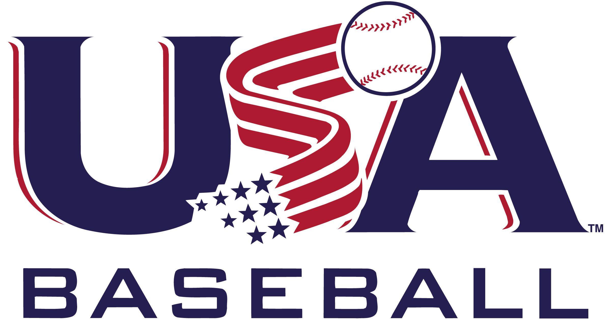 Sponsor USA Baseball