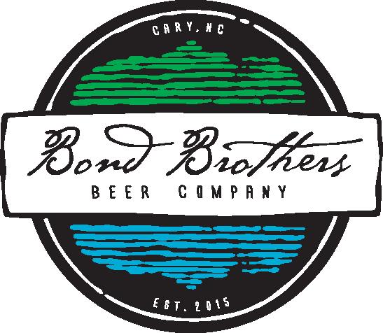 Sponsor Bond Brothers