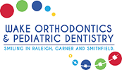 Sponsor Wake Orthodontics & Pediatric Dentistry