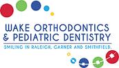 Sponsor Wake Orthodontics & Pediatric Dentistry