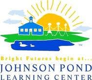 Sponsor Johnson Pond Learning Center