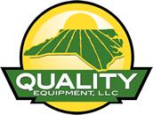 Sponsor Quality Equipment