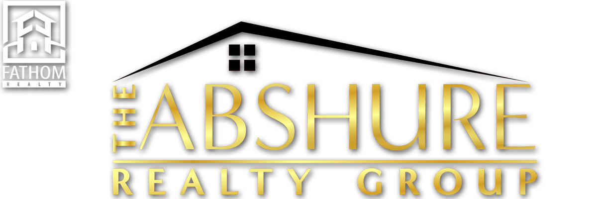 Sponsor Abshure Realty Group