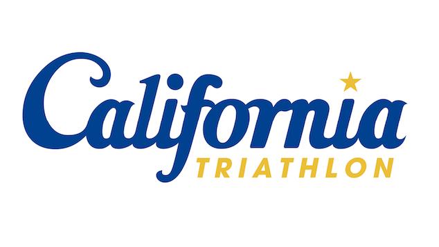 Sponsor California Triathlon
