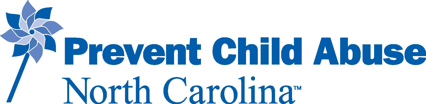Sponsor Prevent Child Abuse North Carolina