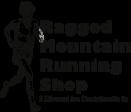 Sponsor Ragged Mountain Running