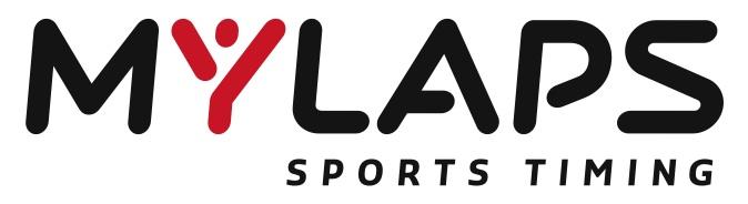 Sponsor MyLaps