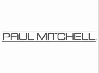 Sponsor Paul Mitchell