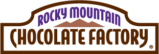 Sponsor Rocky Mountain Chocolate Factory
