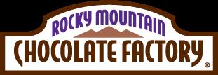 Sponsor Rocky Mountain Chocolate Factory