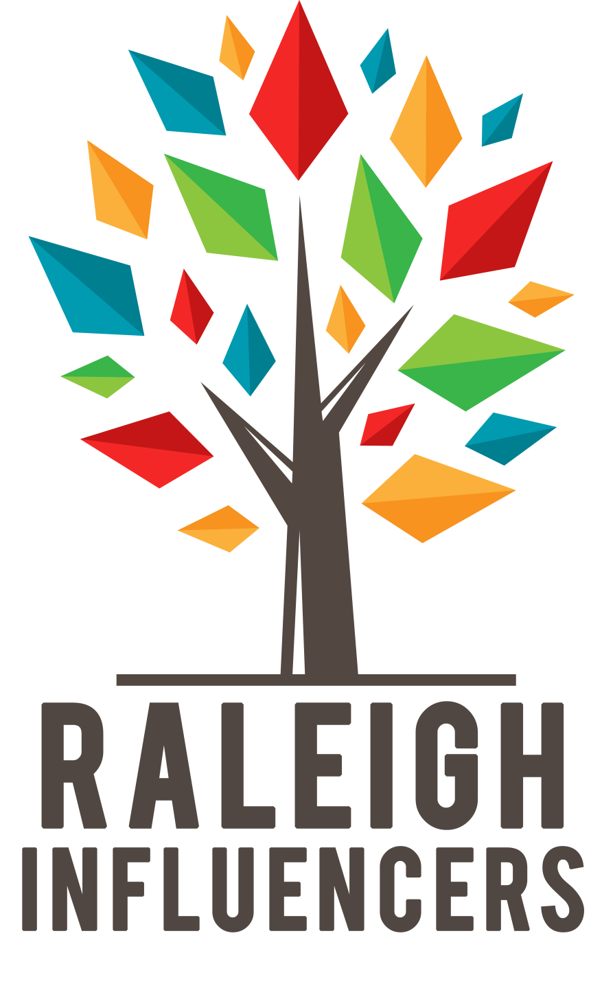 Sponsor Raleigh Influencers