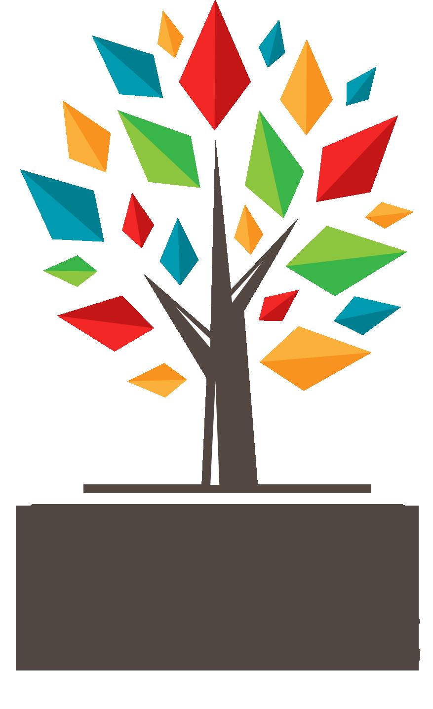 Sponsor Raleigh Influencers